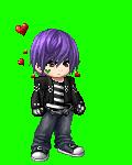demented_heart