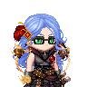 Neko and her Pizza Box's avatar