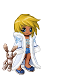 bp tweety's avatar