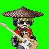 kyo_gangwapo's avatar