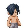 XArmitageX's avatar