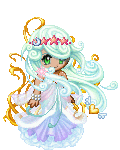 Dreamy lolly dolly's avatar