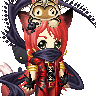 DroopyKitty's avatar