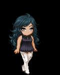 Hayashi Nari's avatar