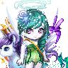 coca-candy's avatar