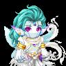 Dream of Indigo's avatar