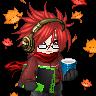 timauss's avatar