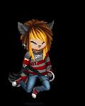 Drunken Remorse's avatar
