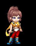 I-Joann Joestar-I's avatar