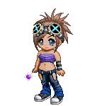 purple_ninja202