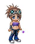purple_ninja202's avatar