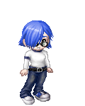 +absolutely^anime^crazy+'s avatar