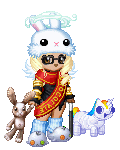 x-iiHisRandomWafflez's avatar