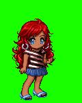 titilayo's avatar