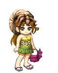 sogabe's avatar