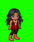yaszzy_yas's avatar
