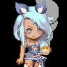 Snow_devil2845's avatar