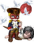 Son of Somerled's avatar