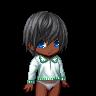 StalePinkCupcakes's avatar