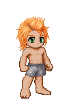 Strawberrie Poptart's avatar