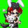 aneJlek's avatar