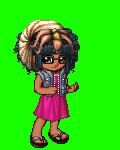 zion359's avatar