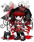 Vampirebite4416