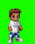 nuke10's avatar