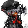ukkie2000's avatar