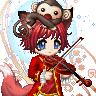 TenkaiStar108's avatar