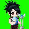 hannah1101's avatar