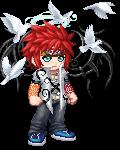 super12343's avatar
