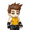 red lionx's avatar