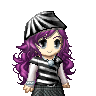 cocolover_19's avatar