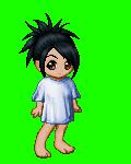 X_bitchez E N V Y me_X's avatar