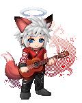 Sakudaee's avatar