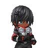 The Evil 20's avatar