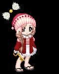 rainbowbunnykjy's avatar