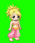 japaneseluver123's avatar