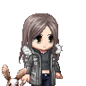 scrubskitten's avatar