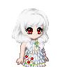 x-theundeadunicorn-x's avatar