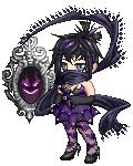 PurpleRaven25