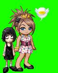 lynie zanie's avatar