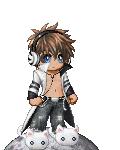 Rustkiill's avatar