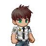 I Kazuki-Kun I's avatar