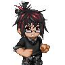 sonicsoymilk's avatar