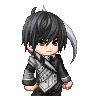 nighdragon's avatar