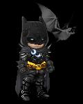 Vengeance of Night's avatar