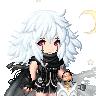 EmoKisz's avatar