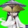 Zhuangzi's avatar